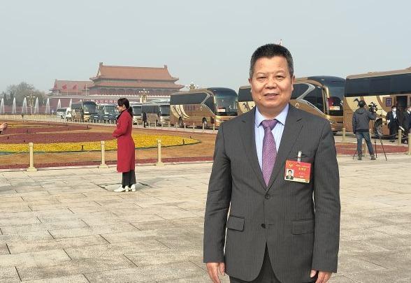 """锚定""""九州通衢"""",支持武汉建设国家贸易物流中心。 第2张"""