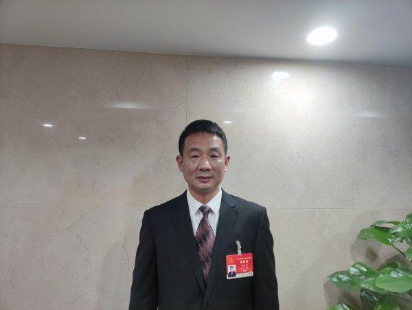 """锚定""""九州通衢"""",支持武汉建设国家贸易物流中心。 第6张"""