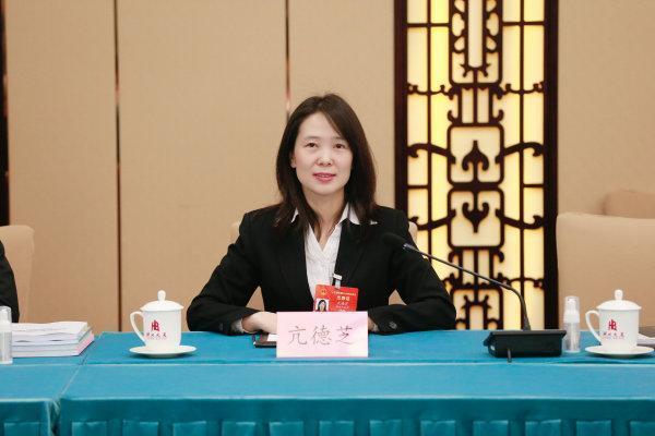 """锚定""""九州通衢"""",支持武汉建设国家贸易物流中心。 第5张"""