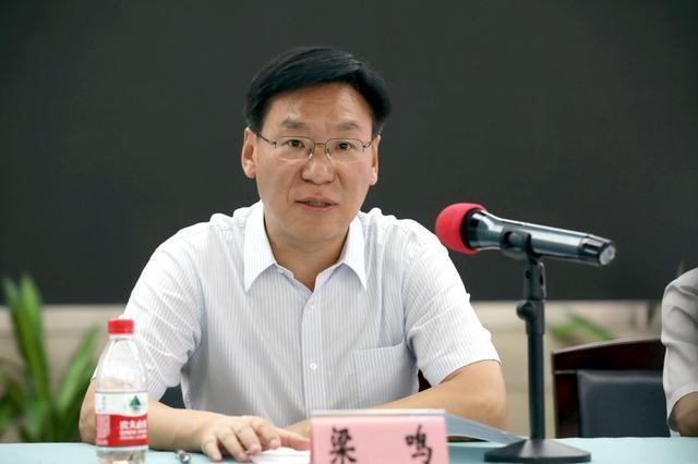 湖北、湖南、江西三省代表联合提出,长江中游城市群一体化发展应升级为国家战略。 第2张