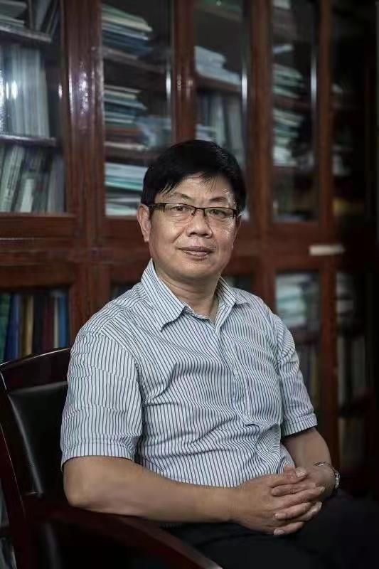 湖北、湖南、江西三省代表联合提出,长江中游城市群一体化发展应升级为国家战略。 第3张