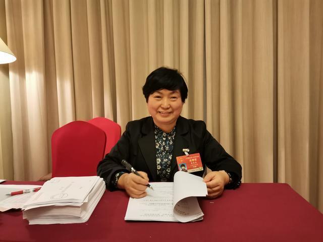 湖北、湖南、江西三省代表联合提出,长江中游城市群一体化发展应升级为国家战略。 第5张
