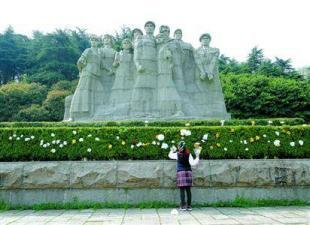 民营企业的员工也可以评价职务,武汉这个地区有专家访问指导。 第1张