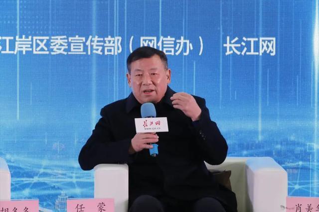 武汉新发现:后湖将是武汉市二环和三环之间最有活力的地区。 第4张
