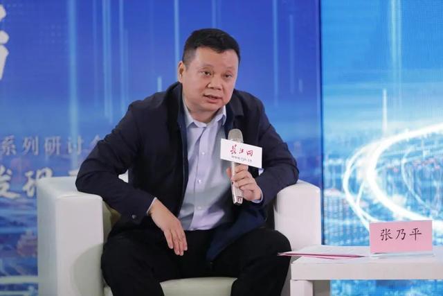 武汉新发现:后湖将是武汉市二环和三环之间最有活力的地区。 第6张