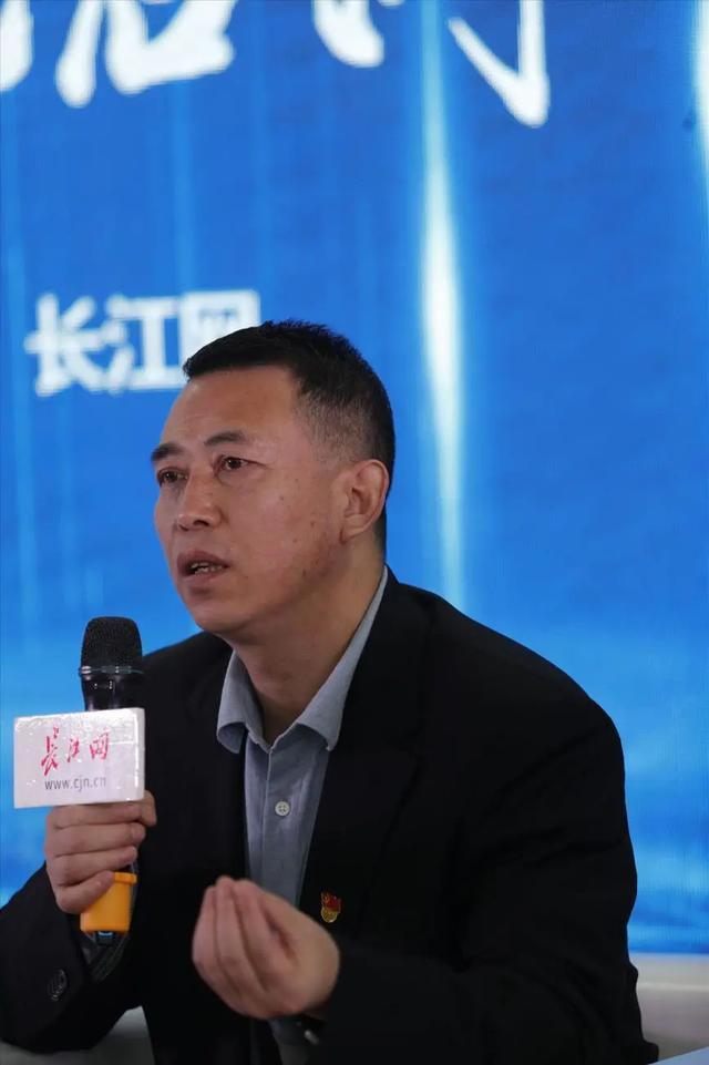 武汉新发现:后湖将是武汉市二环和三环之间最有活力的地区。 第9张