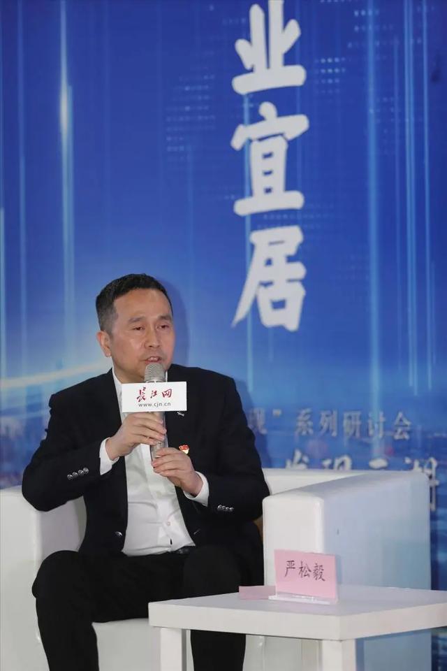 武汉新发现:后湖将是武汉市二环和三环之间最有活力的地区。 第8张