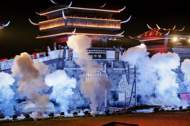 2023年清明小长假,湖北省共接待游客1170.3万人次。 第4张