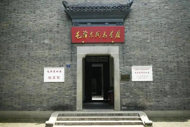 这个锈迹斑斑的铁箱在武汉珍藏多年,背后的故事令人动容。 第5张