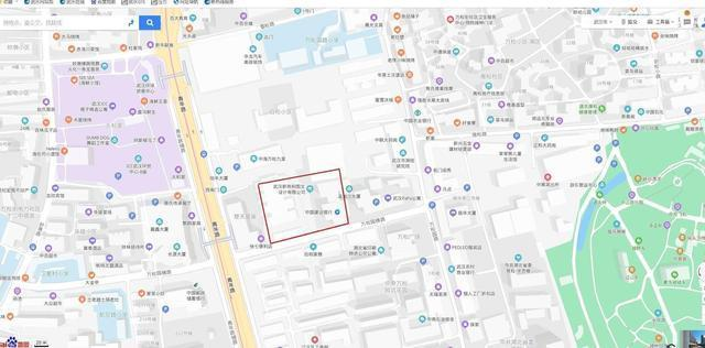 武汉这些地方计划停水停电。看看你附近有没有。 第1张