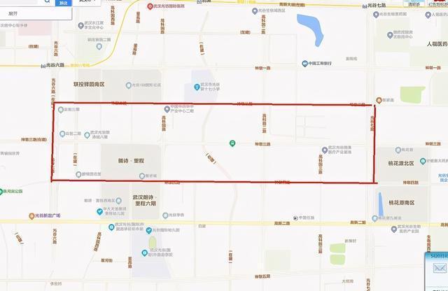 武汉这些地方计划停水停电。看看你附近有没有。 第3张