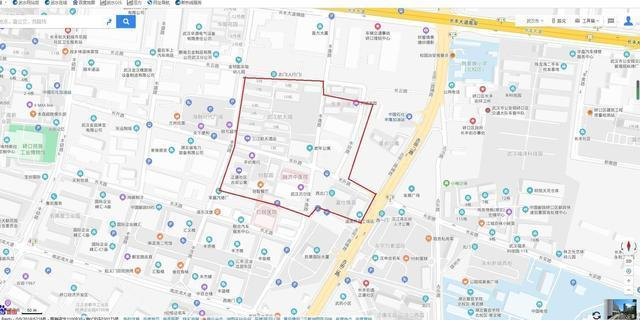 武汉这些地方计划停水停电。看看你附近有没有。 第2张