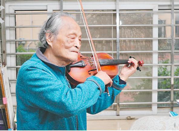 央广讲述了六个不同领域武汉人的故事:武汉和我,都不错。 第3张