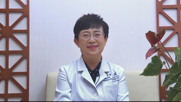 全国著名院长齐聚武汉,讨论公立医院的优质发展 第2张