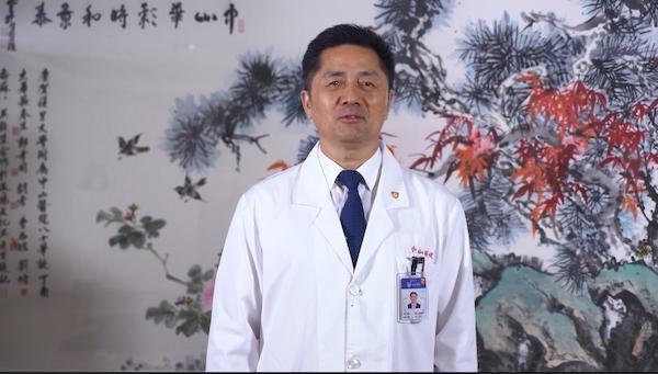 全国著名院长齐聚武汉,讨论公立医院的优质发展 第3张