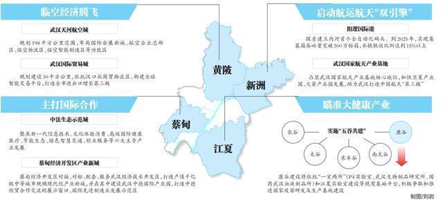 四大新城区加快建设965产业集团大健康临港经济成为发展重点。 第1张